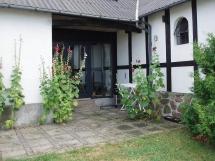 Borregaard  Wohnung 2