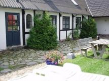 3790-Borregård Ferienwohnung 4